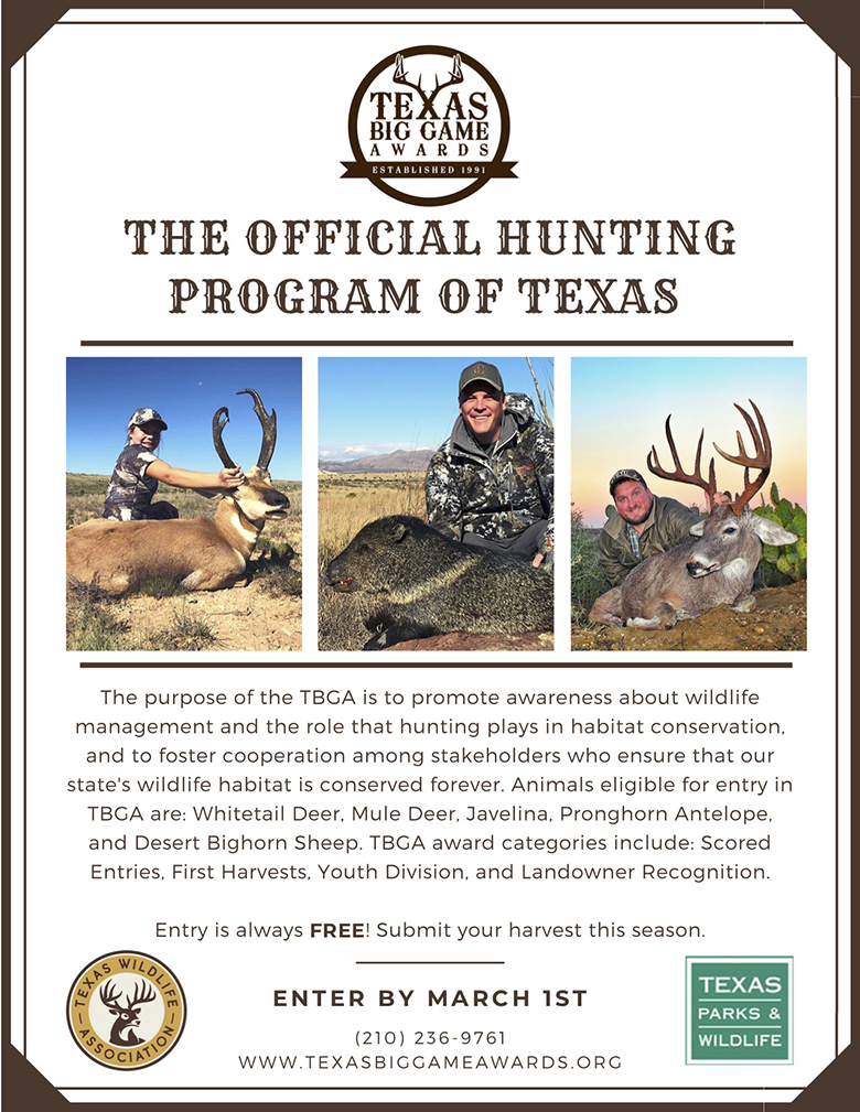 Official-Hunting-Program.jpg