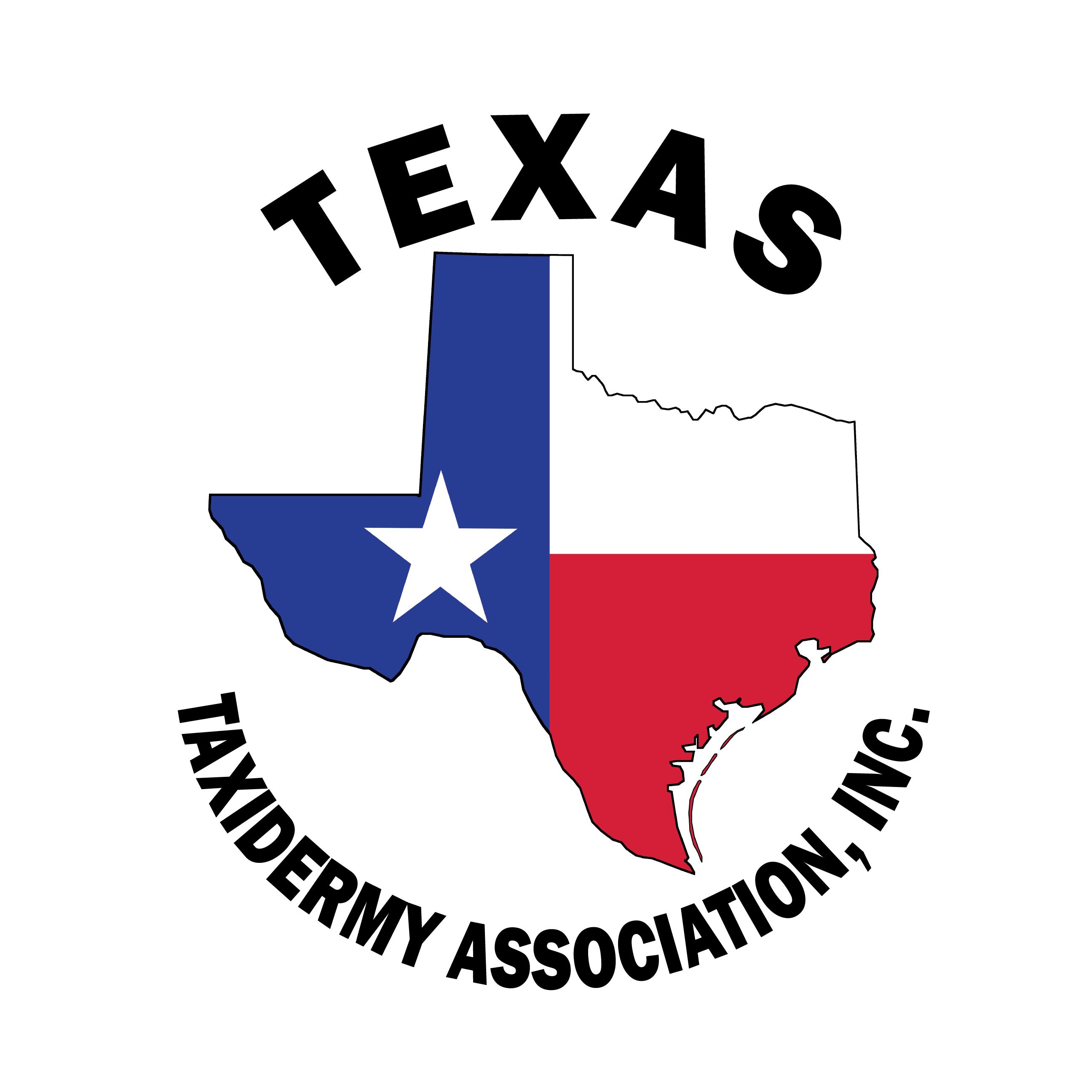 TTAI-Logo.png